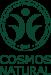 logo_cosmos